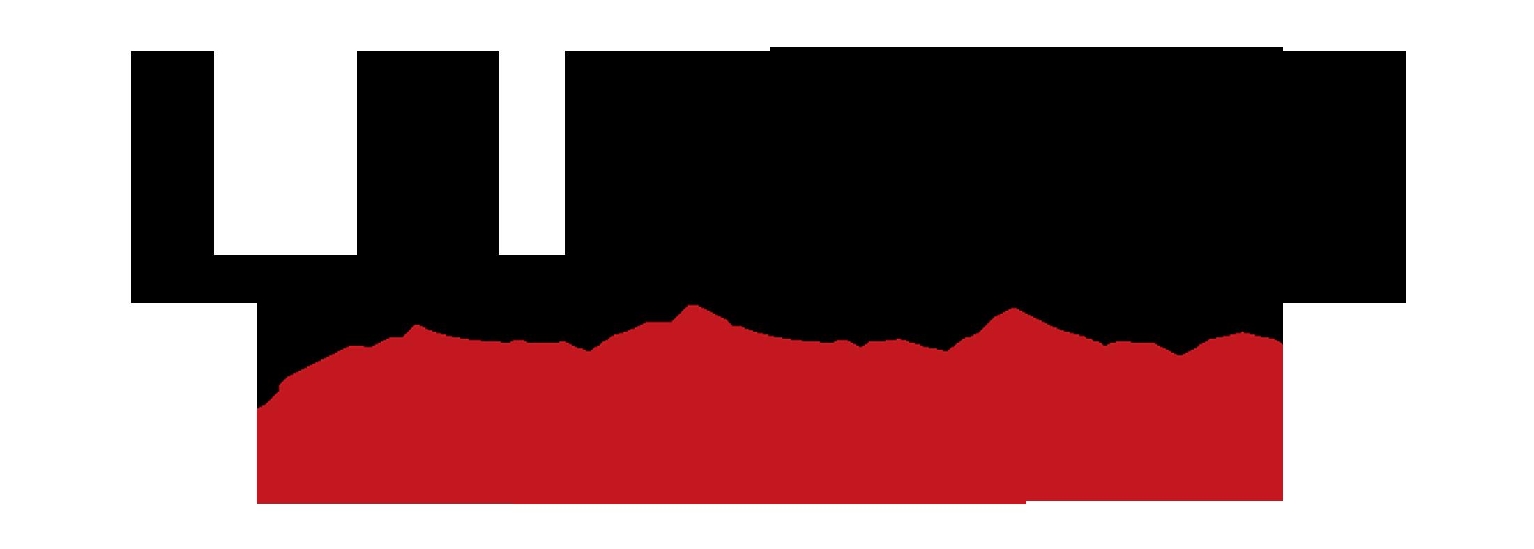 lucci jewelry